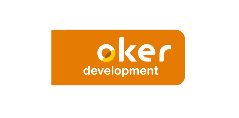 Oker Development