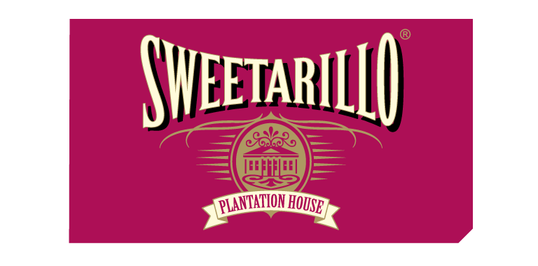 Sweetarillo